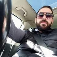 alariod's profile photo