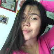 gabriela460144's profile photo