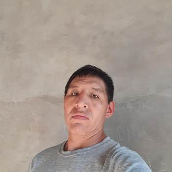 estebanc45176_Santa Cruz_Single_Male
