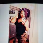 mariana567789's profile photo