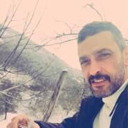 mustafak386888's profile photo