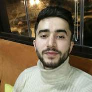 ceyhunm31's profile photo