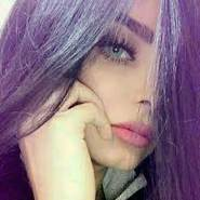 user_ou203's profile photo