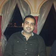 mohamad159227's profile photo