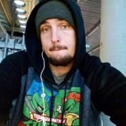 justinu755366's profile photo