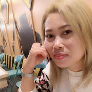 winaw815's profile photo