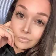 militaryglowgirl's profile photo