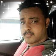 mhmdaaly925085's profile photo