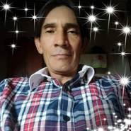 victorb213733's profile photo