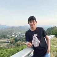 harya27's profile photo