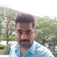prema10's profile photo