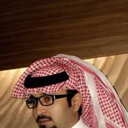 khalid303030681's profile photo