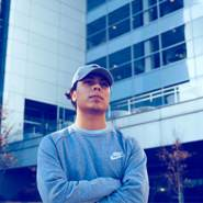 luis882285's profile photo