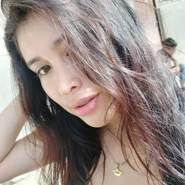 renzoo875110's profile photo