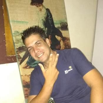 abele20_La Habana_Single_Male