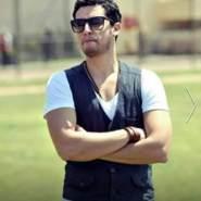 majid_yahoo's profile photo