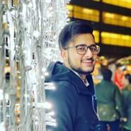 abhisheks310268's profile photo