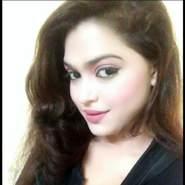 leena007's profile photo
