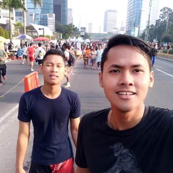 ardih12_Jakarta Raya_أعزب_الذكر