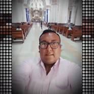 ottov916's profile photo
