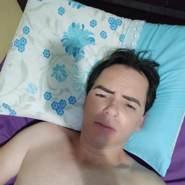 gilsonf372680's profile photo