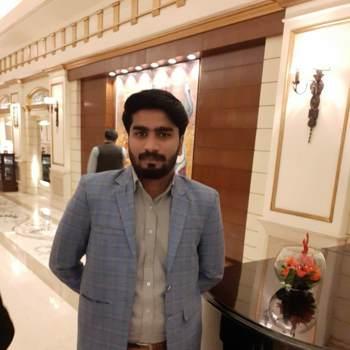 farhana328518_Punjab_Bekar_Erkek