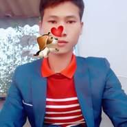 chienm73606's profile photo