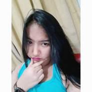 Susilawati765's profile photo