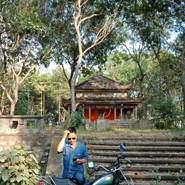 phamt183496's profile photo