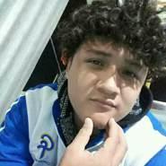 davidj1263's profile photo