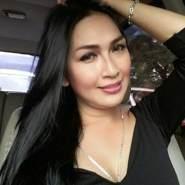jiney41's profile photo