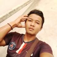 nuerz985's profile photo