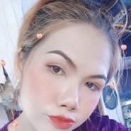 user_jk5236's profile photo