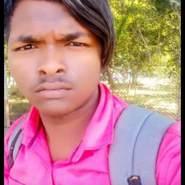 bhaliyac's profile photo