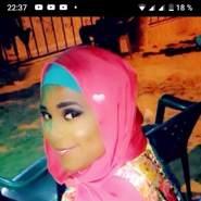fatima706042's profile photo