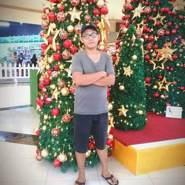 johnpaulq932996's profile photo