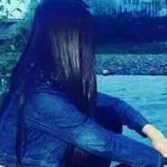 laraa23973's profile photo
