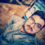 mamedhasimov's profile photo