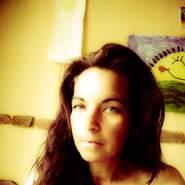 beust597's profile photo