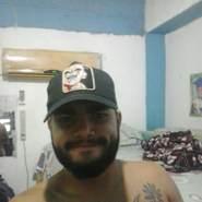 jhanmg's profile photo