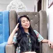 Lukzzzz0909's profile photo