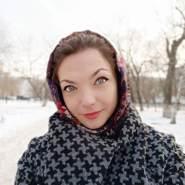 olgas29's profile photo