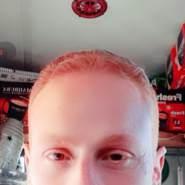 fy65426's profile photo