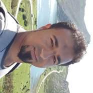 carlosg135854's profile photo
