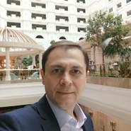 antonio209812's profile photo