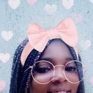 lizzyg747535's profile photo