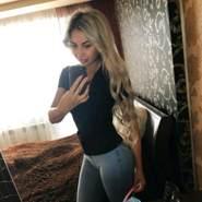 lyubovb954041's profile photo