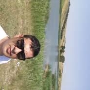 serkank193650's profile photo