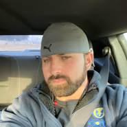 alejandror496458's profile photo