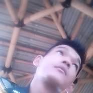 irpan234's profile photo